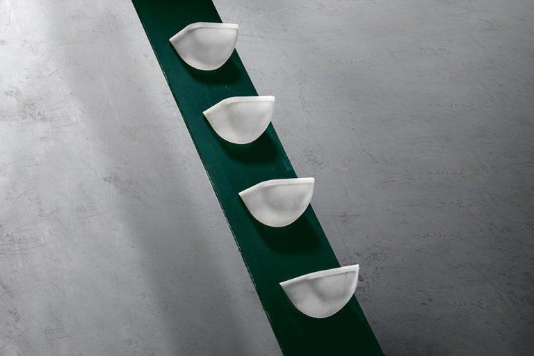 NASTRO ELEVATORE PVC