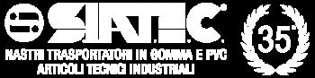 SiaTec-nastri-trasportatori-in-gomma-e-pvc-articoli-tecnici-industriali